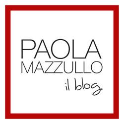 Paola Mazzullo