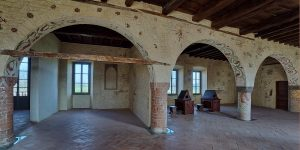 scriptorium2